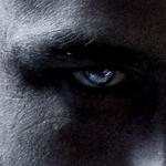 Riddick Style